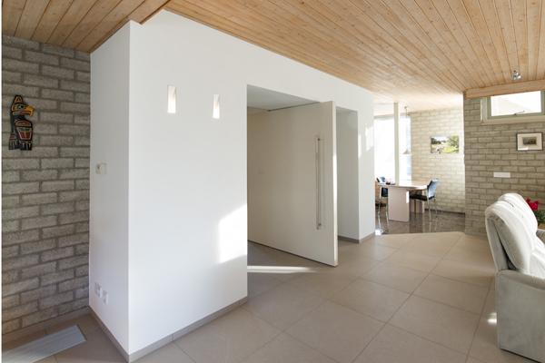 Schuifdeur Voor Badkamer : Badkamer schuifdeur voor inspireren trinityyoots