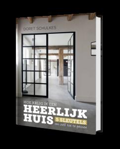 Doret-Schulkes-boek-een-heeerlijk-huis