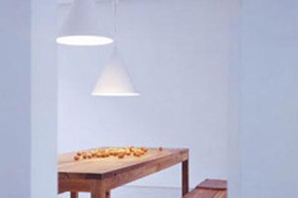 Hanglamp boven eettafel lampen te koop dehands be