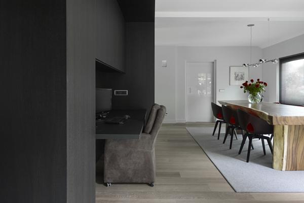 Structuur brengt rust in huis - Doret Schulkes ...
