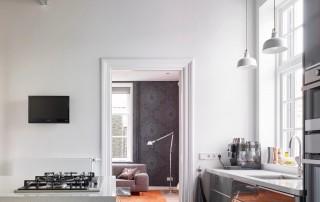 RAL 9016 Archieven - Doret Schulkes interieurarchitecten bni
