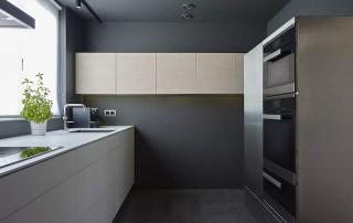 kleuren voor de keuken