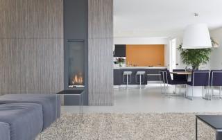 voordelen en nadelen van een appartement